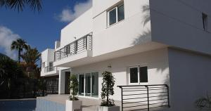 Villa Medana