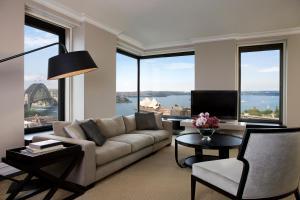 Four Seasons Sydney (11 of 52)