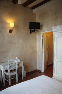 Hôtel Saint Paul (31 of 40)