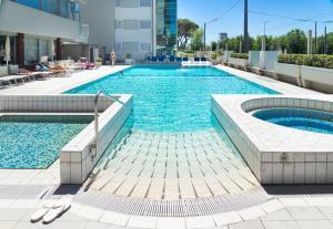 Hotel Ascot & Spa - AbcAlberghi.com