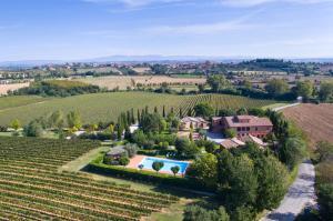 Borgo Delle More - AbcAlberghi.com