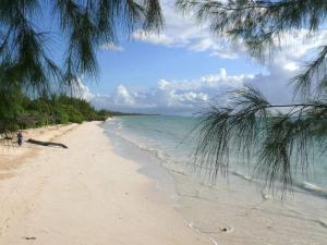 Pakachi Beach Hotel & Resort - Matemwe