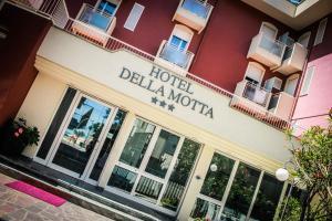 Hotel Della Motta - AbcAlberghi.com