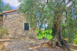 Country Home il Passatempo - AbcAlberghi.com