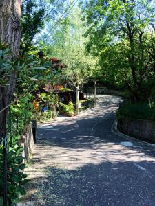 Parco Vacanze Makallè
