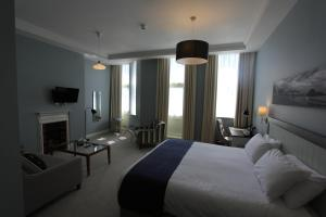 The Yarrow Hotel (28 of 63)