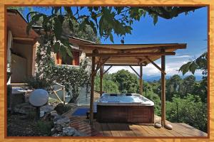 Ecologic House La Quiete - AbcAlberghi.com