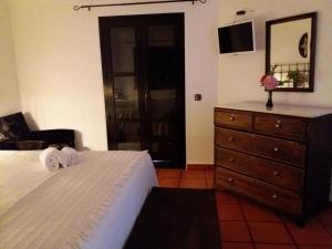 Casa das Hortensias - Vila Nova de Milfontes, Magánszobák  Vila Nova de Milfontes - big - 61