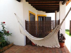 Casa das Hortensias - Vila Nova de Milfontes, Проживание в семье  Вила-Нова-де-Мильфонт - big - 54