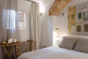 Hotel Nou Sant Antoni (21 of 46)