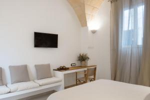 Hotel Nou Sant Antoni (22 of 46)