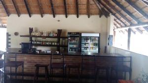 Mochaba Crossing Lodge, Lodge  Maun - big - 1