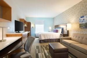 Home2 Suites by Hilton Orlando International Drive South (7 of 24)
