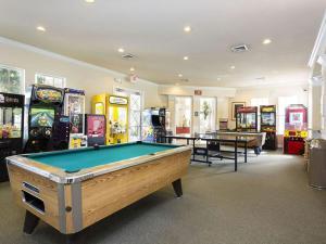 Windsor Palms Three Bedroom Apartment 6H2, Prázdninové domy  Kissimmee - big - 12