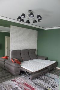 Karamel, Apartmány  Soči - big - 162