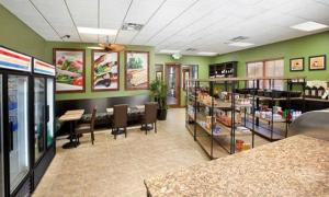 Paradise Palms Four Bedroom House 4095, Dovolenkové domy  Kissimmee - big - 22