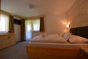Hotel Stare