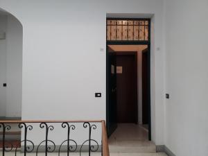 Le Stanze del Carro - Appartamenti - AbcAlberghi.com