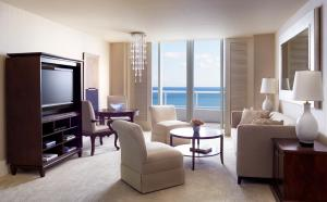 The Ritz-Carlton, Fort Lauderdale (9 of 34)
