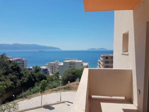 Odeon Apartment Vlore