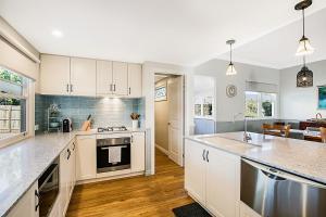 Belmont Quarters, Apartmanok  Toowoomba - big - 5