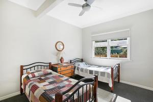 Belmont Quarters, Apartmanok  Toowoomba - big - 4