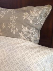 Oasis Petrea, Bed & Breakfasts  Saint Elizabeth - big - 2