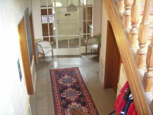 obrázek - Guesthouse St. Jacob