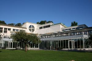 Aronsborgs Konferenshotel - Stockholm