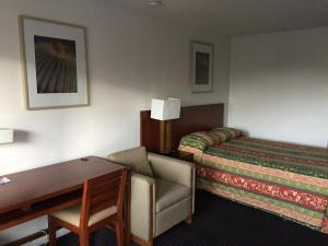 Knights Inn Grand Junction, Motel  Grand Junction - big - 5