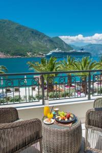 Forza Terra Boutique Hotel & Spa (5 of 81)