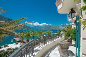 Forza Terra Boutique Hotel & Spa (7 of 81)