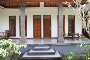 obrázek - Budakeling Oka House