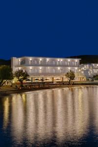 Boutique ''Di Mare'' Hotel & Suites