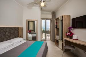 Hotel Romantico - AbcAlberghi.com