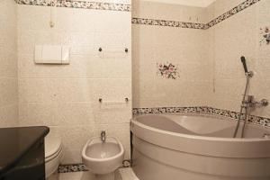 Santa Teresa Flexyrent Apartment - AbcAlberghi.com
