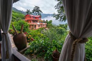 Shivapuri Heights Cottage (13 of 30)
