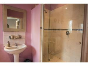 La Loggia Bed and Breakfast, Bed and Breakfasts  Durban - big - 76