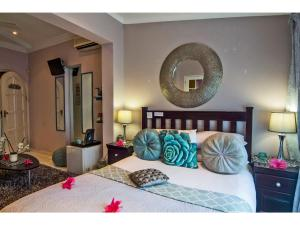 La Loggia Bed and Breakfast, Bed and Breakfasts  Durban - big - 69