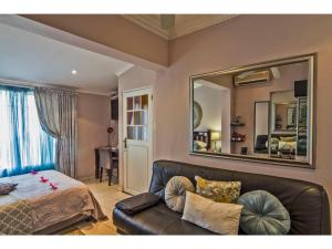 La Loggia Bed and Breakfast, Bed and Breakfasts  Durban - big - 70