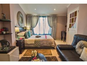La Loggia Bed and Breakfast, Bed and Breakfasts  Durban - big - 67