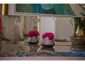 La Loggia Bed and Breakfast, Bed and Breakfasts  Durban - big - 48