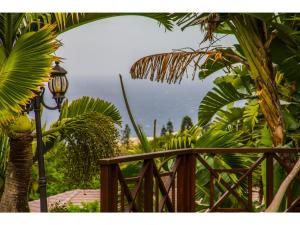 La Loggia Bed and Breakfast, Bed and Breakfasts  Durban - big - 46