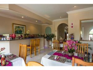 La Loggia Bed and Breakfast, Bed and Breakfasts  Durban - big - 30