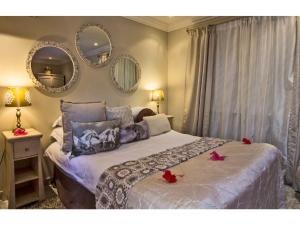 La Loggia Bed and Breakfast, Bed and Breakfasts  Durban - big - 27