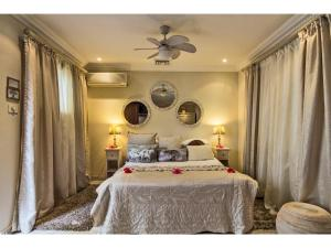 La Loggia Bed and Breakfast, Bed and Breakfasts  Durban - big - 26
