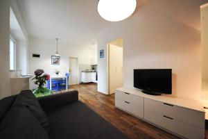 Apartma Prešern
