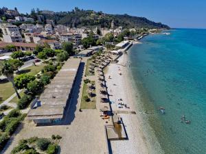Palatino Hotel, Hotely  Zakynthos Town - big - 90