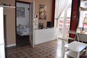 Apartamento En El Old Town Triana, Las Palmas de Gran Canaria  - Gran Canaria