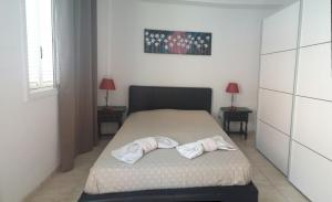Apartment Tenerife Sur, San Miguel de Abona  - Tenerife